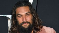 Jason Momoa sin barba es igualito que este político español (y tenemos la