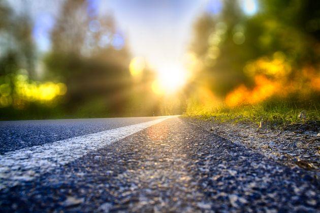 Ξεκινούν σήμερα, Μ. Δευτέρα, τα έργα για τον νέο αυτοκινητόδρομο Πατρών –