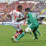Raja-Wydad : Pas de vainqueur pour ce derby