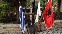 Ελληνική Εθνική Μειονότητα - Oι πιο κρίσιμες