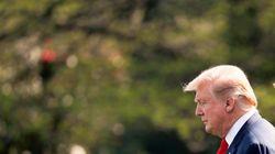 Lancer la destitution de Trump ou non? Les démocrates s'arrachent les
