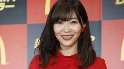 指原莉乃さんがTwitterで言及 山口真帆さんのNGT48卒業に運営の問題点を指摘