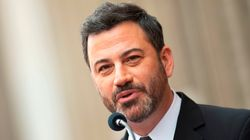 'Grateful' Jimmy Kimmel Shares Birthday Update On Son Who Inspired Health Care