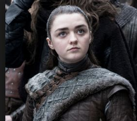 La escena de Arya en 'Juego de Tronos' (HBO) que está dividiendo a los