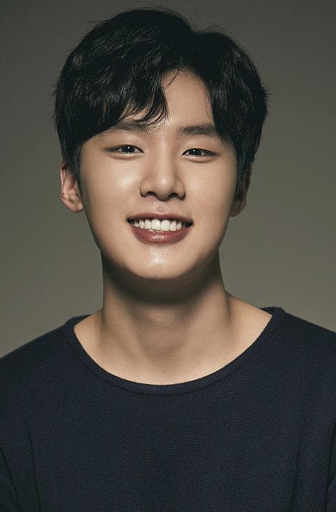 'SKY캐슬 차서준' 배우 김동희가 넷플릭스 드라마에