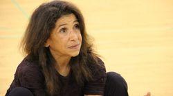 Κάθριν Χάντερ: Η βραβευμένη ελληνικής καταγωγής ηθοποιός στην Επίδαυρο με τον «Προμηθέα