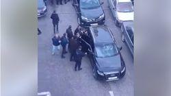Alger: Abdelkader Zoukh chassé de la Casbah
