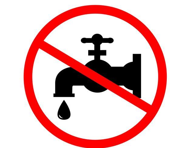 ΕΥΔΑΠ: Χωρίς νερό Καλλιθέα και Π. Φάληρο από το βράδυ της Μ.