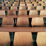 Étudiants en France: Les frais d'inscription pour les étudiants étrangers en vigueur dès la rentrée