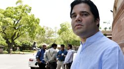 Will Varun Gandhi Be Able To Win In Maneka Gandhi's Bastion