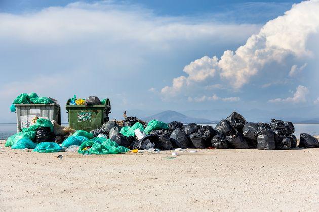 Τα λάθη που κάνουμε κατά την ανακύκλωση στην