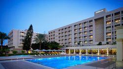 Εθνική Πανγαία ΑΕΕΑΠ και Invel Real Estate: Απέκτησαν το 98% των μετοχών της ιδιοκτήτριας εταιρείας του Hilton