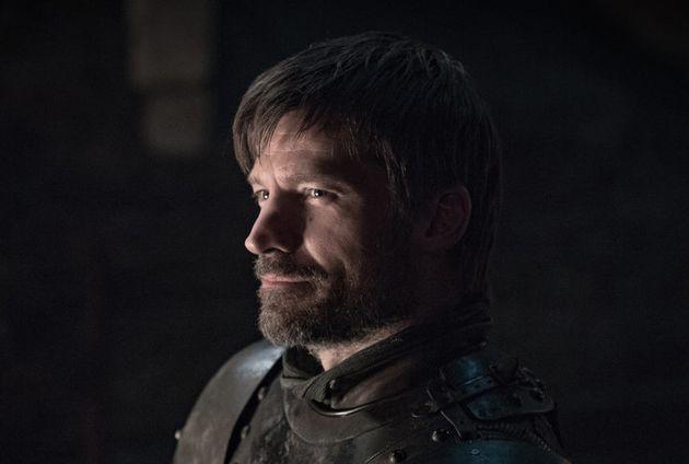 Así habrían cambiado las cosas en 'Juego de tronos' si Jaime Lannister no hubiera empujado a Bran
