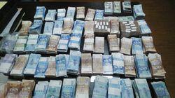 Casablanca: 4 personnes arrêtées suite au braquage d'une banque dans la province de Ouarzazate