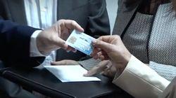 CNAM: Démarrage de la distribution des cartes de soins électroniques