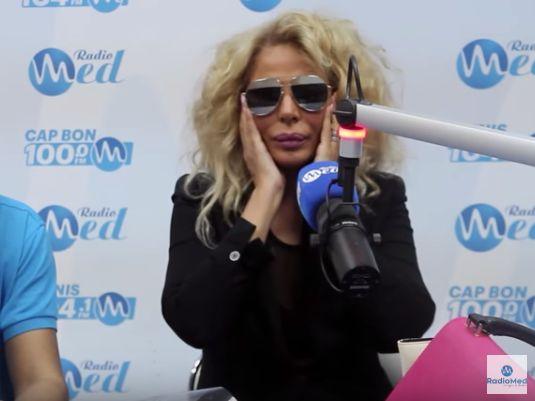 Une ancienne vidéo de Sofia Sadok récitant le Coran fait le buzz, des internautes pensant qu'il s'agit de Lady