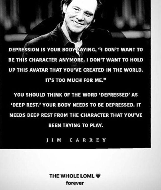 Η Αριάνα Γκράντε γράφει για την κατάθλιψη στο