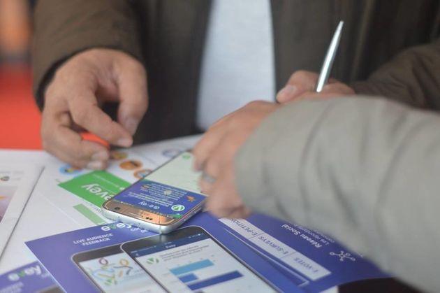 Voici les startups tunisiennes