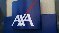 Axa Assurance Algérie : la section syndicale dénonce le comportement du