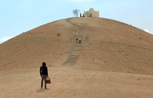 Festival de Cannes: Un film marocain sélectionné à la Semaine de la