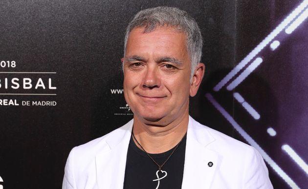Juan Ramón Lucas (Onda Cero) pide disculpas