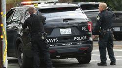 ΗΠΑ: Τρομερή αντίδραση της αστυνομίας όταν έπιασε άνεργο με άκυρες