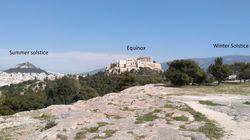Επιστημονικά μυστικά της Αθήνας: Πώς να περιηγηθείτε στα σημεία μεγάλων ανακαλύψεων της