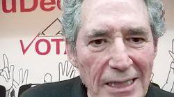 El llamamiento de Miguel Ríos de cara a las elecciones generales: deja claro a quién