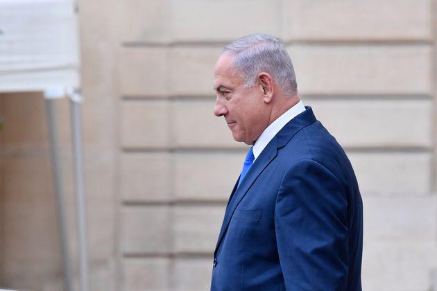 Les alliés de Netanyahou veulent le radicaliser davantage contre les