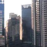 Les images du séisme aux Philippines qui a fait plusieurs