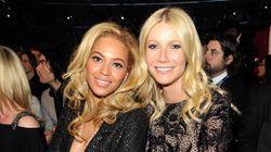 12 duplas de celebridades que você provavelmente não sabia que são amigos