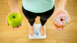 9 mitos sobre alimentação saudável que você precisa parar de
