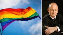 LGBT en Tunisie: