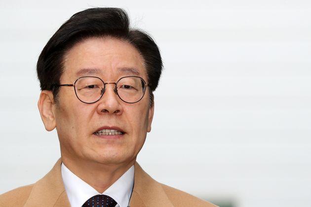 변희재의 '이재명 종북' 발언은 명예훼손이 아니라는 대법원 판결이