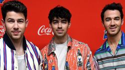 Jonas Brothers Announce 'Happiness Begins,' Their First Album In 10