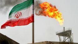 5월부터 한국도 이란산 원유 수입