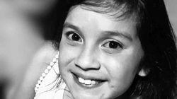 Σπάνιο περιστατικό: Κοριτσάκι πέθανε από αλλεργικό σοκ που προξένησε μια οδοντόκρεμα - Τι συνέβη