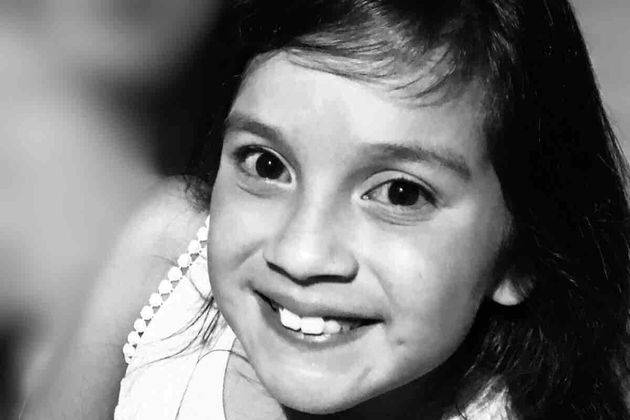 Σπάνιο περιστατικό: Κοριτσάκι πέθανε από αλλεργικό σοκ που προξένησε μια
