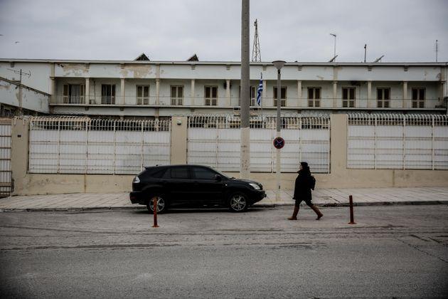 Μαφία φυλακών Κορυδαλλού: Η «fake» δηλητηρίαση, τα ξεκαθαρίσματα και ο