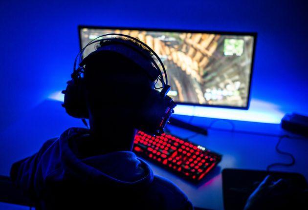 Έρευνα: Τα videogames δεν επηρεάζουν την κοινωνική ανάπτυξη των αγοριών, μα επηρεάζουν των
