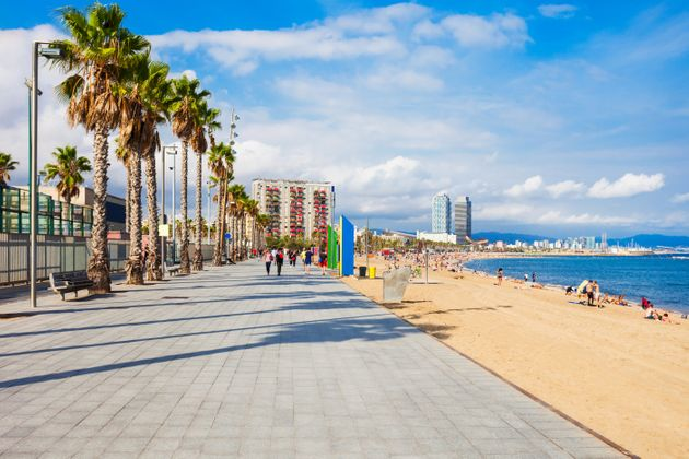Αυτά είναι τα μέρη που έχει αλλοιώσει ο τουρισμός – Και το ένα