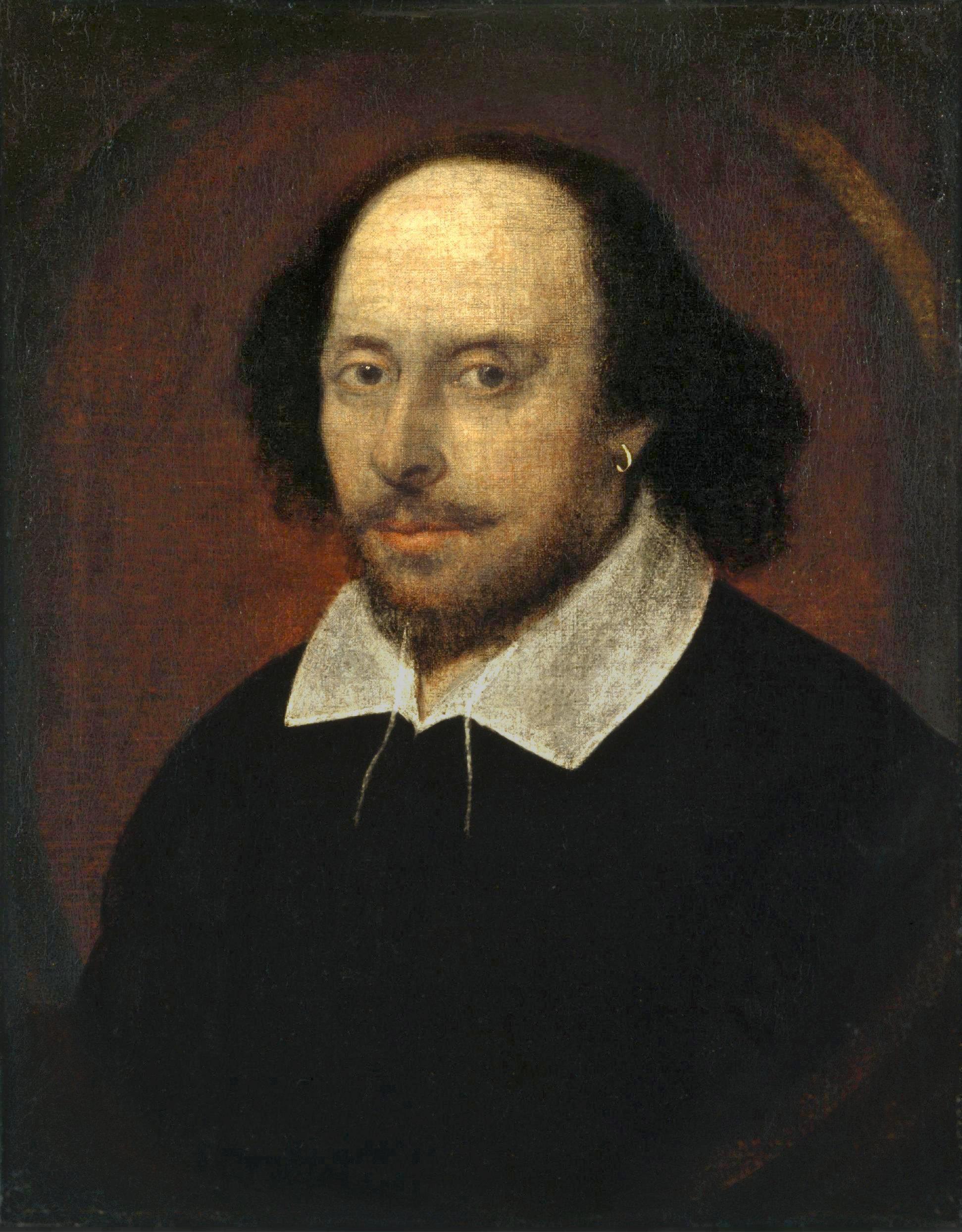 Σαν σήμερα πέθανε ο Σαίξπηρ. Ποιος πραγματικά
