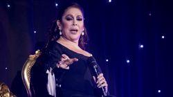 Isabel Pantoja será jurado de 'Idol Kids' en