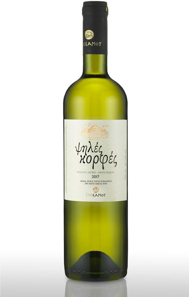 Γιορτάστε το Πάσχα με αγαπημένα κρασιά από την γκάμα της Ελληνικά