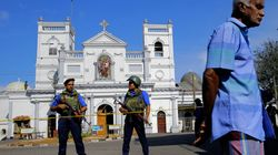 Les attentats au Sri Lanka, des