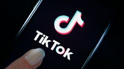 TikTok Owner Says India Ban Leading To Massive Losses, Putting Jobs At
