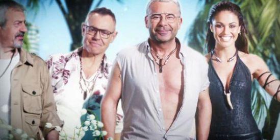 La jugada de última hora de Telecinco con 'Supervivientes