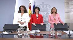 Bruselas deja de controlar a España 10 años