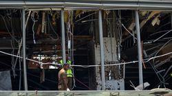 스리랑카 정부, '연쇄 폭발은 뉴질랜드 모스크 총격에 대한 보복'