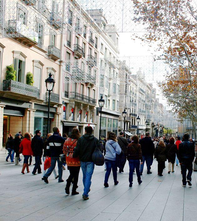 Les Marocains, deuxième communauté étrangère à être la plus affiliée à la sécurité sociale